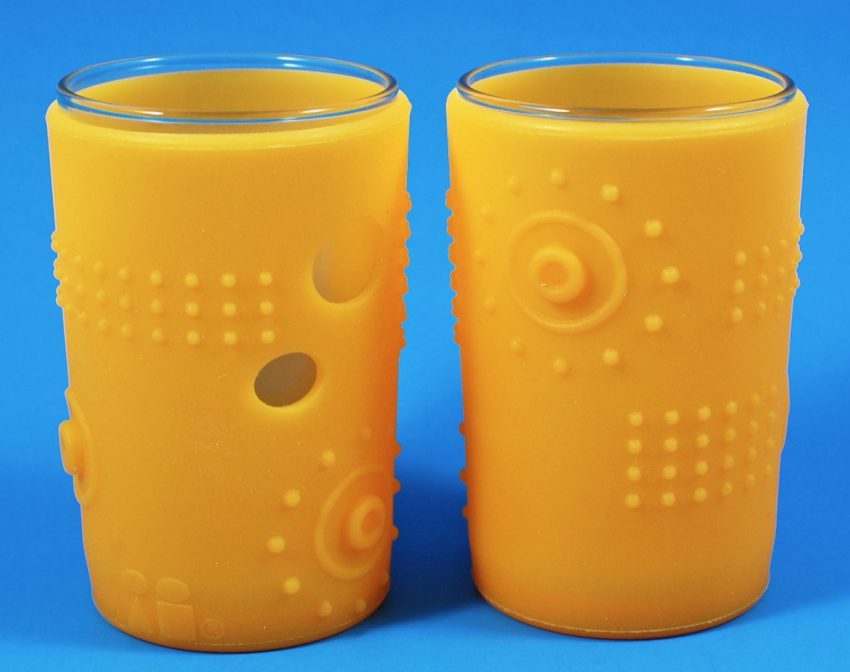 silikids cups