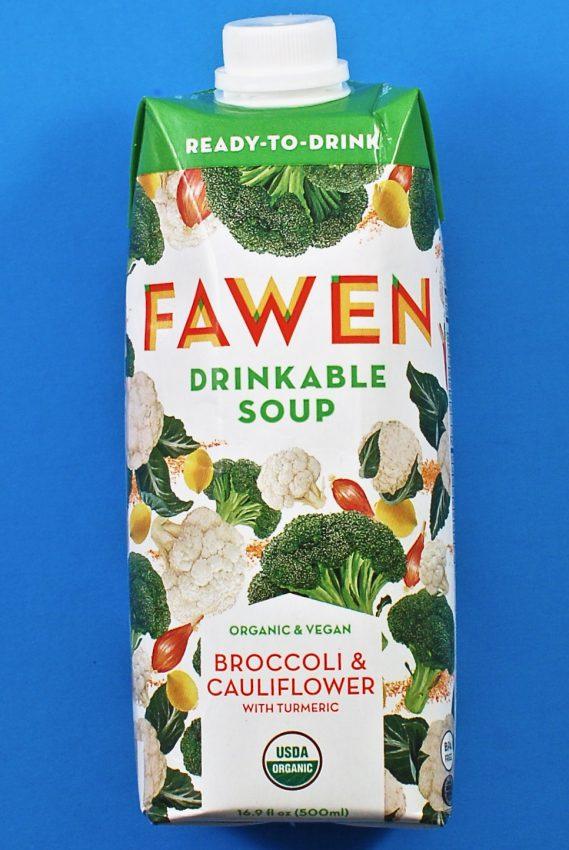 Fawen