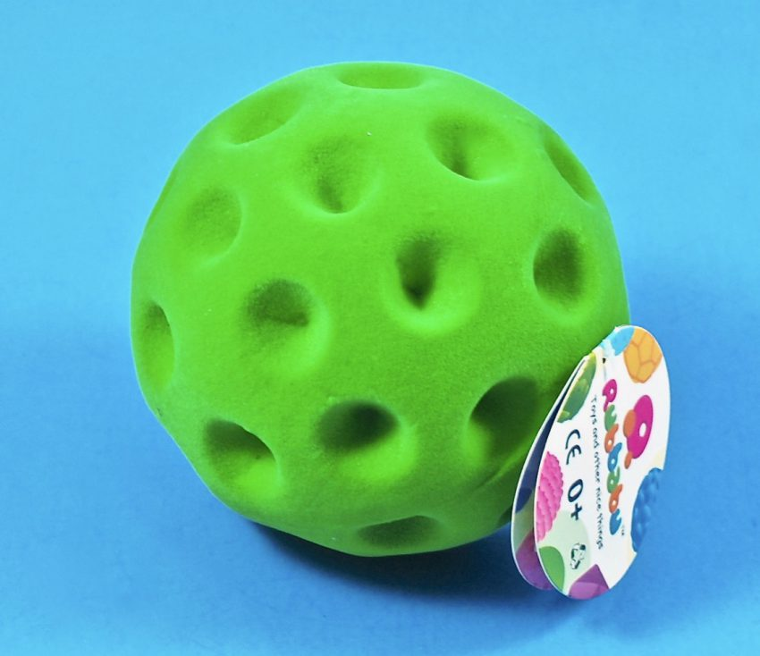 rubbabu ball