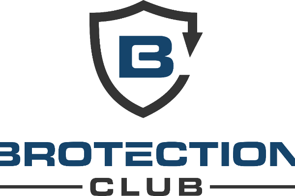 Brotection Club condom subscription