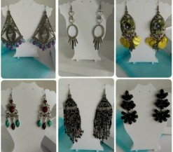 Ladiee T Jewelry subscription