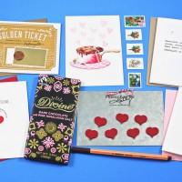 February 2018 Postmark'd Studios PostBox review