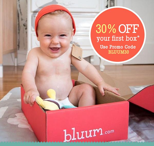 bluum coupon