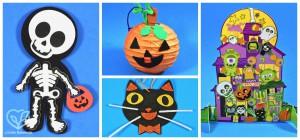 October 2018 Doodlebug Busy Bag review
