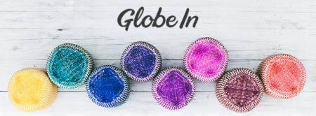 GlobeIn coupon