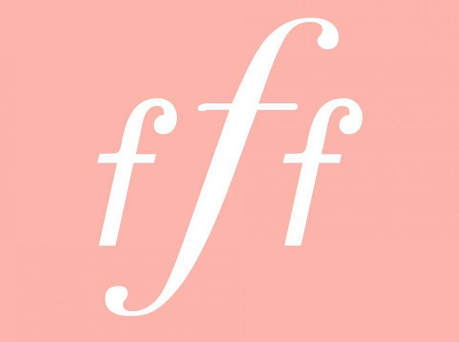 FabFitFun summer 2020 spoilers