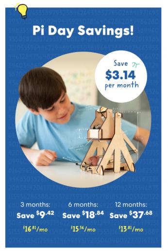 kiwi crate coupon 2020